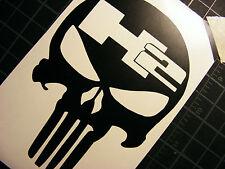 "H2  ""HUMMER""  Decals Stickers"