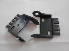 NEW IGUS Energy Chain Series 15 Zipper Pivoting Mounting Bracket 50mm IW