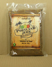 320gr. Authentic Jamaican Portland Jerk Seasoning, von Radlein Mills aus Jamaika