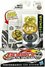 Beyblade Metal Masters Hades Kerbecs Single Pack BB-99