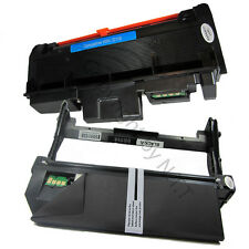 2er Kombipack 1x MLT-D116L Toner & 1x MLT-R116 Drum Kompatible zu Xpress-M2835DW
