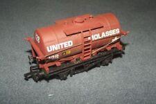 Mainline Vintage Model Trains