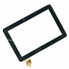 Hannspree Hannspad Hsg1279 SN1AT71 SN1AT74 Touch Screen Digitizer Replacement