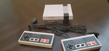 Ae S Nintendo Mini Anniversary Edition Game Console with Built-in 620 Classic