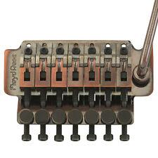Authentic Floyd Rose Original Tremolo 7-String Kit - Vintage Copper