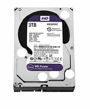 "Disques durs HDD, SSD et NAS esata 3,5"""