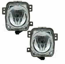 FITS FOR ACURA TLX 2015 2016 2017 HEADLIGHT HID W/LED LEFT DRIVER 33150-TZ3-A01