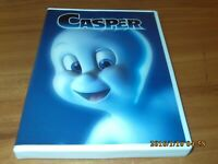 Casper (DVD, Widescreen 2015)