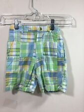 Toddlers boys shorts from heartstrings size 5