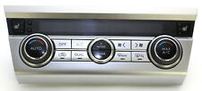 Subaru Outback BS 2.5i 72311AL130 Heizungssteuerung Klimabedienteil Klima Regler