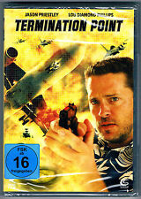 Termination Point - Jason Priestley (2008)
