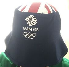 Team GB, Great Britain Olympics Bucket Hat, London 2012, New With Tags