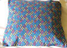 Farmhouse Art Decorative Cushions