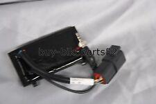 Harley Road Glide Ultra FLTRUSE Navigation Interface Module 83537-11 #376