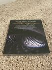 TOOL CD FEAR INOCULUM DELUXE LIMITED EDITION BRAND NEW FACTORY SEALED