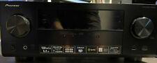 AV Receiver Pioneer VSX-824