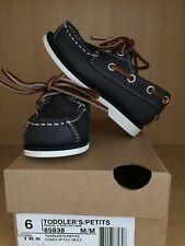 Timberland Kinder Schuhe 22,5 Neu