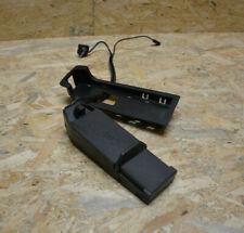 Bmw 6840126 bmw celular móvil SnapIn Wireless revertido bmw 1er 2er 3er 4er F-serie
