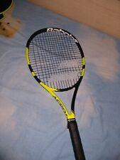 Racchetta da tennis 26 babolat