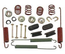 Drum Brake Hardware Kit-R-Line Rear Raybestos H7166(Fits: Lynx)
