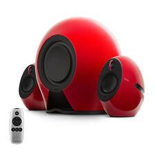 Edifier e235 Bluetooth Speaker Wireless Subwoofer Luna E 2.1 Speakers 234 Watts
