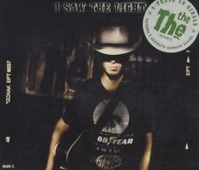 The The I saw the light (1994) [Maxi-CD]