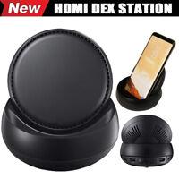 Dex Station Desktop Extension-Ladestation für Samsung GalaxyS7 S8 + Hinweis 8