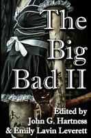The Big Bad II by John G Hartness 9781941754429 (Paperback, 2015)