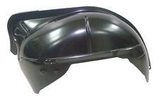 Inner Wheelhouse - LH - 64-67 Chevelle GTO Skylark Cutlass