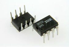 IR2153 Original New IR Integrated Circuit