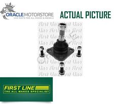 NEW FIRST LINE LOWER SUSPENSION BALL JOINT OE QUALITY REPLACEMENT - FBJ5068