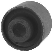 KYB SM5051 Knuckle Bushing