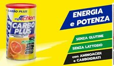 INTEGRATORE CARBOPLUS PROACTION