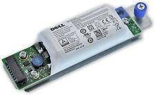 More details for new dell d668j 6.4v 1.1ah 7.1wh controller battery for powervault md3200i/3220i