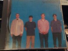 New listing Weezer : Weezer Cd (1999)