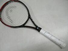 """Head Youtek Graphene Prestige """"Pwr"""" Tennis Racquet (4 3/8) Dealer Demo!"""