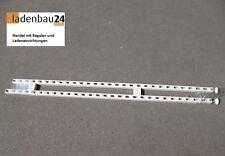 10x PREISSCHIENE 125cm//4 cm TRANSPARENT SELBSTKLEBEND SCANNINGSCHIENE TEGO DBR39