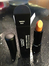 MAC Mineralize Rich lipstick - choose your colour - BNIB- REDUCED TO CLEAR