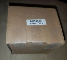 DEWALT 654390-02 FIELD 120 V FOR ANGLE GRINDER DW831