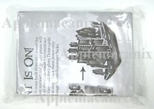 NEW Wizkids Pirates CSG Savage Shores Scavenger Pack 3 Booster Pack Only No Box