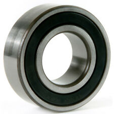 HIGH QUALITY PREMIUM BEARINGS 6200 - 6207 2RS