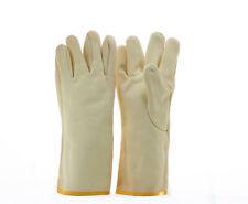 guanti in fibra aramidica anticalore, cm 45 648199
