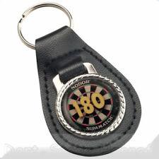 Dart 180 Schlüsselanhänger / Keyring