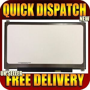 """TOSHIBA CHROMEBOOK CB35/CB30 RANGE REPLACEMENT SCREEN ONLY HD 13.3"""" NOTEBOOK AG"""