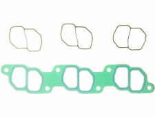 For 1998-2000 Ford Ranger Intake Manifold Gasket Set 23293YR 1999 4.0L V6