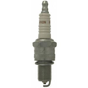 Spark Plug-Copper Plus Champion Spark Plug 302