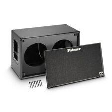 Palmer MI CAB 212 - Cabinet 2 x 12 per Elettrica