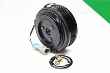OPEL VAUXHALL A/C COMPRESSOR CLUTCH PULLEY COUPLING Opel Astra G H Zafira A B