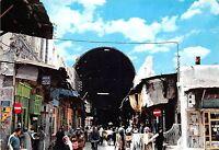 BG9258 damascus damas la rue droite types folklore syria