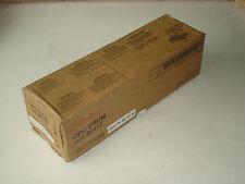 Genuine Infotec Photoconductive drum unit Type 8041E / B0709610
